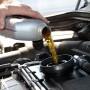 Cuándo hacer el cambio de aceite y filtro y por qué