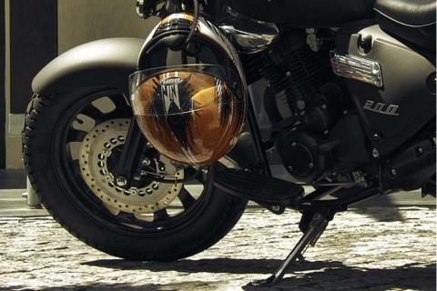 guia comprar casco moto