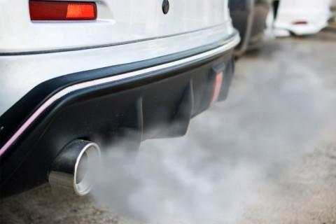 talleres importancia gases itv