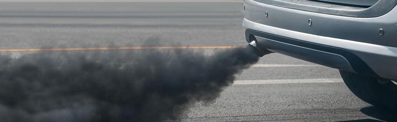 descarbonizacion motor sevilla