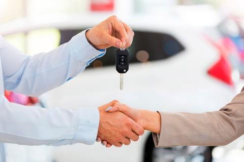 elementos a revisar antes de comprar un coche de segunda mano